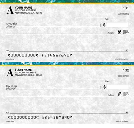 Reorder Checks Order New Checks Sacramento Credit Union